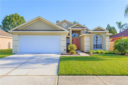 Photo of 28451 Tall Grass Drive, WESLEY CHAPEL, FL 33543 (MLS # H2400842)