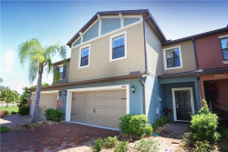 Photo of 17240 Old Tobacco Road, LUTZ, FL 33558 (MLS # H2400956)