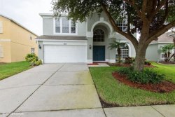 Photo of 30547 Palmerston Place, WESLEY CHAPEL, FL 33545 (MLS # H2400965)