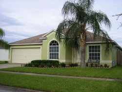 Photo of 8320 Misty Lake Circle, SARASOTA, FL 34241 (MLS # J801210)