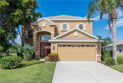 Photo of 3618 Summerwind Circle, BRADENTON, FL 34209 (MLS # J900197)