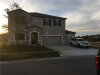 Photo of 8231 Carlton Ridge Drive, LAND O LAKES, FL 34638 (MLS # J900922)