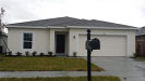 Photo of 1190 Haines Trail, WINTER HAVEN, FL 33881 (MLS # J901208)