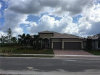 Photo of 13310 Calimento Street, VENICE, FL 34293 (MLS # J901222)