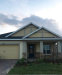 Photo of 5004 Sunfalls Avenue, SAINT CLOUD, FL 34772 (MLS # J901239)