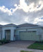 Photo of 5020 Sunfalls Avenue, SAINT CLOUD, FL 34772 (MLS # J901240)