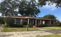 Photo of 5336 61st Way N, KENNETH CITY, FL 33709 (MLS # J901262)