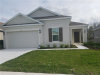 Photo of 4766 Rolling Greene Drive, WESLEY CHAPEL, FL 33543 (MLS # J901288)