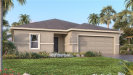 Photo of 5415 Ardmore Loop, SAINT CLOUD, FL 34771 (MLS # J901497)
