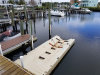 Photo of 35 Dockside, Unit 35, NEW PORT RICHEY, FL 34652 (MLS # J901499)
