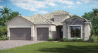 Photo of 11529 Autumn Leaf Way, BRADENTON, FL 34212 (MLS # J901552)