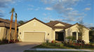 Photo of 20005 Umbria Hill Drive, TAMPA, FL 33647 (MLS # J901563)