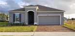 Photo of 488 Meadow Pointe Drive, HAINES CITY, FL 33844 (MLS # J901578)