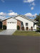 Photo of 37409 Wedgewood Drive, ZEPHYRHILLS, FL 33542 (MLS # J901802)
