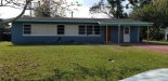 Photo of 1314 Browning Avenue, ORLANDO, FL 32809 (MLS # J901868)
