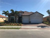 Photo of 25207 Spartina, VENICE, FL 34293 (MLS # J902027)