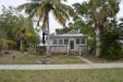 Photo of 700 Broadway Street, LONGBOAT KEY, FL 34228 (MLS # J902081)