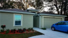 Photo of 5130 20th Street, ZEPHYRHILLS, FL 33542 (MLS # J902094)