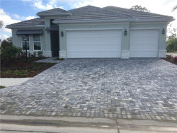 Photo of 832 Seascape, SARASOTA, FL 34240 (MLS # J902193)