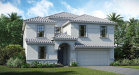 Photo of 8819 Interlocking Court, DAVENPORT, FL 33896 (MLS # J902195)