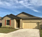 Photo of 8654 Rindge Road, POLK CITY, FL 33868 (MLS # J902416)