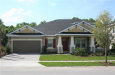 Photo of 1140 Fieldstone Circle, OVIEDO, FL 32765 (MLS # J902654)