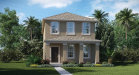 Photo of 11049 Cyrilla Woods Dr, ORLANDO, FL 32832 (MLS # J902690)
