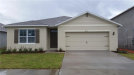 Photo of 1856 Veterans Drive, KISSIMMEE, FL 34744 (MLS # J903213)