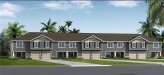 Photo of 9531 Tocobaga Place, RIVERVIEW, FL 33578 (MLS # J903521)