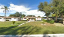 Photo of 811 39th Avenue Ne, ST PETERSBURG, FL 33703 (MLS # J903541)