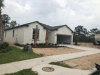 Photo of CLERMONT, FL 34714 (MLS # J903729)