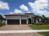 Photo of VENICE, FL 34293 (MLS # J903952)