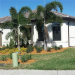 Photo of 13346 Calimento Street, VENICE, FL 34293 (MLS # J904157)