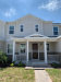 Photo of 5874 Soter Lane, WINDERMERE, FL 34786 (MLS # J904252)