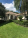 Photo of 7843 Chick Evans Place, SARASOTA, FL 34240 (MLS # J904296)