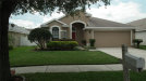 Photo of 15516 Granby Place, TAMPA, FL 33624 (MLS # J904304)