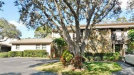 Photo of 1400 Tarpon Woods Boulevard, Unit A4, PALM HARBOR, FL 34685 (MLS # J904322)