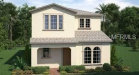 Photo of 16924 Tradewind Point, WINTER GARDEN, FL 34787 (MLS # J904498)
