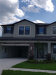 Photo of 18636 Malinche Loop, SPRING HILL, FL 34610 (MLS # J904506)