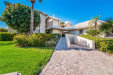Photo of 5000 Gasparilla, Unit DC301, BOCA GRANDE, FL 33921 (MLS # J904528)