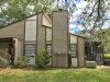 Photo of 12011 Proctor Loop, Unit 4, NEW PORT RICHEY, FL 34654 (MLS # J904681)