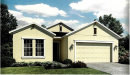 Photo of 30517 Pecan Valley Loop, WESLEY CHAPEL, FL 33543 (MLS # J904771)