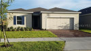 Photo of 452 Meadow Pointe Drive, HAINES CITY, FL 33844 (MLS # J904922)