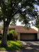 Photo of 105 Starling Lane, LONGWOOD, FL 32779 (MLS # J904931)