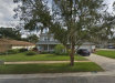 Photo of 13101 Burnes Lake Drive, TAMPA, FL 33612 (MLS # J905044)