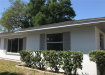 Photo of 820 Willowbranch Avenue, CLEARWATER, FL 33764 (MLS # J905262)