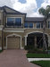 Photo of 1928 Lake Waters Place, LUTZ, FL 33558 (MLS # J905446)