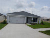 Photo of 678 Persian Dr, HAINES CITY, FL 33844 (MLS # J905565)