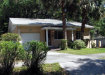 Photo of 1404 Hilton Place, TAMPA, FL 33604 (MLS # J905567)