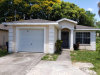 Photo of TAMPA, FL 33619 (MLS # J905585)